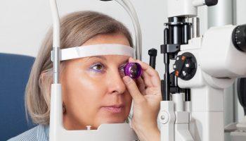 5 informacija koje trebate znati prije nego operirate kataraktu