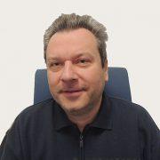 Damir Komerički