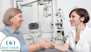 Top 5 činjenica zašto treba redovno na očni pregled