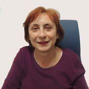 Vesna Humski
