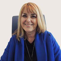 Sonja Lefler