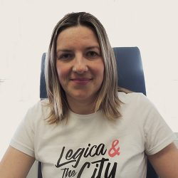 Julijana Jukić
