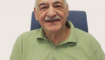 Ivan Ćorić
