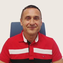 Dražen Vinčić