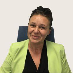 Danica Gović