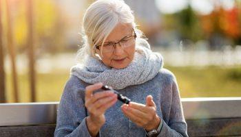 Dijabetička retinopatija – komplikacija šećerne bolesti koja zahvaća oko i utječe na dobar vid bolesnika