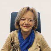 Ljubica Stefanović