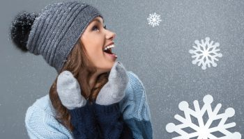 Ovog Božića iskoristite 30% popusta na lasersko skidanje dioptrije
