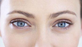 Zaštita oka za vrijeme pandemije koronavirusom